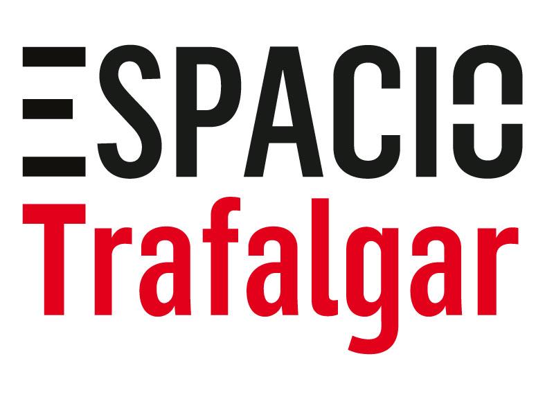 Espacio Trafalgar